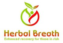 Herbal Breath